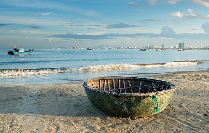 Image Cuisine et partage au Vietnam
