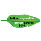 Indian Responsible Tourism Award