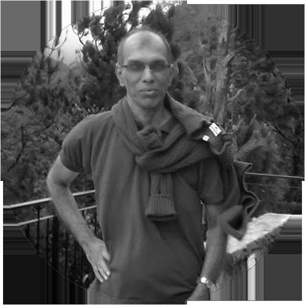 Lalith: Sri Lanka Travel Expert