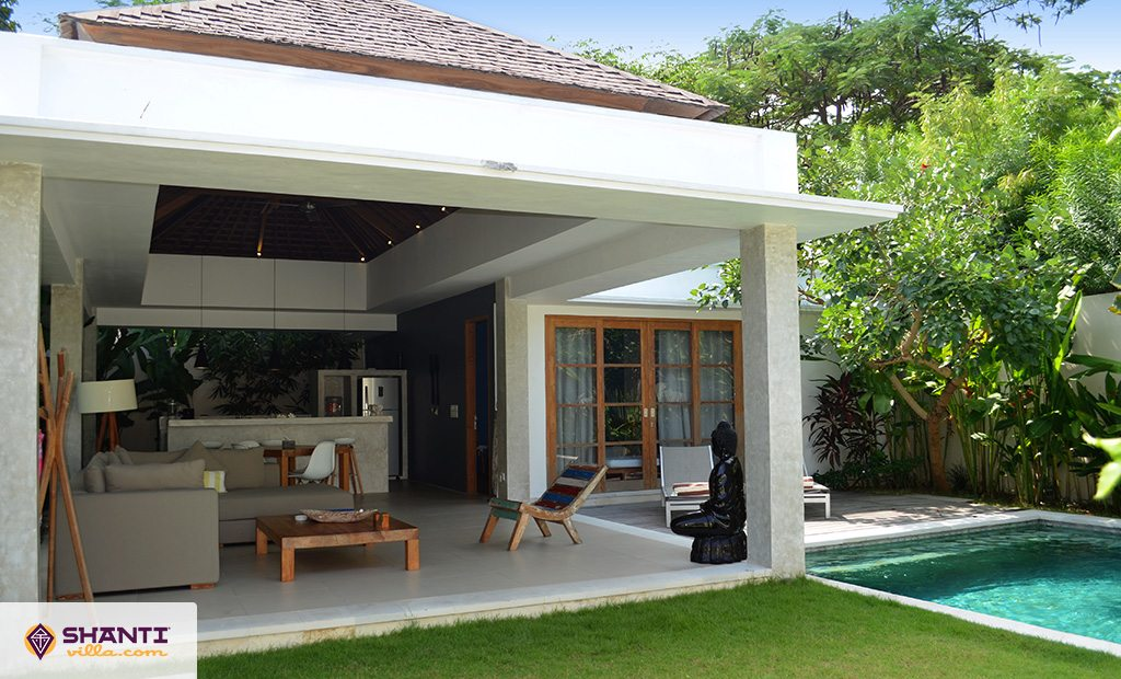 villa m1 umalas location villa umalas bali. Black Bedroom Furniture Sets. Home Design Ideas