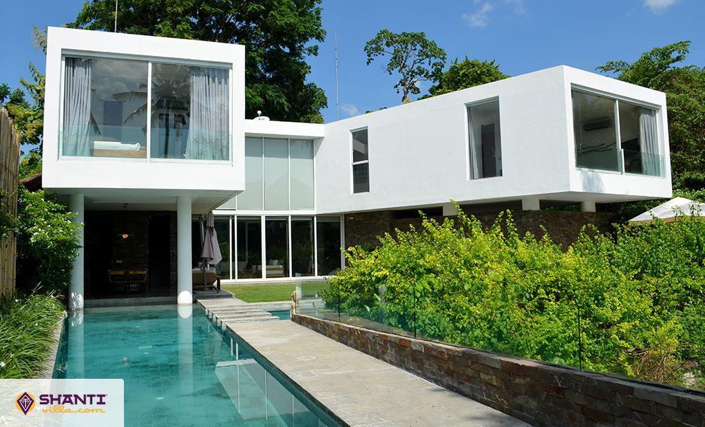 villa ashoka canggu location villa canggu bali. Black Bedroom Furniture Sets. Home Design Ideas