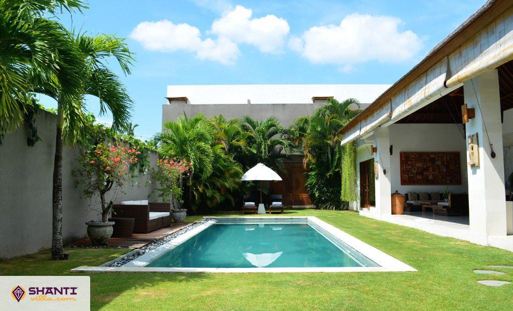 villa chocolat seminyak location villa seminyak bali. Black Bedroom Furniture Sets. Home Design Ideas