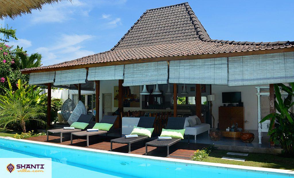 louer une maison a bali cool villa de trois chambres louer lanne berawa gr with louer une. Black Bedroom Furniture Sets. Home Design Ideas