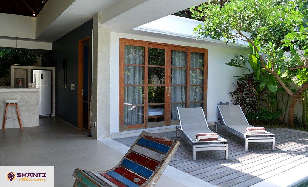 louer maison bali cool plus with louer maison bali cheap dco location maison bali particulier. Black Bedroom Furniture Sets. Home Design Ideas