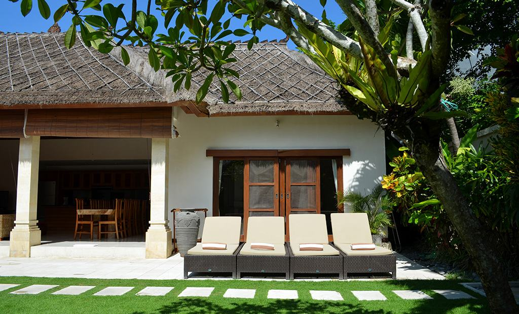 maison bali location provided by hotelscom maison at c boutique hotel and spa kuta bali pool. Black Bedroom Furniture Sets. Home Design Ideas