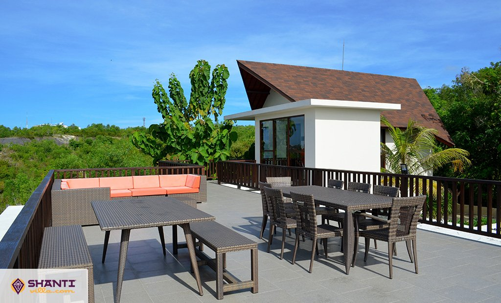 jimbaran sea view villa jimbaran location villa bukit bali. Black Bedroom Furniture Sets. Home Design Ideas