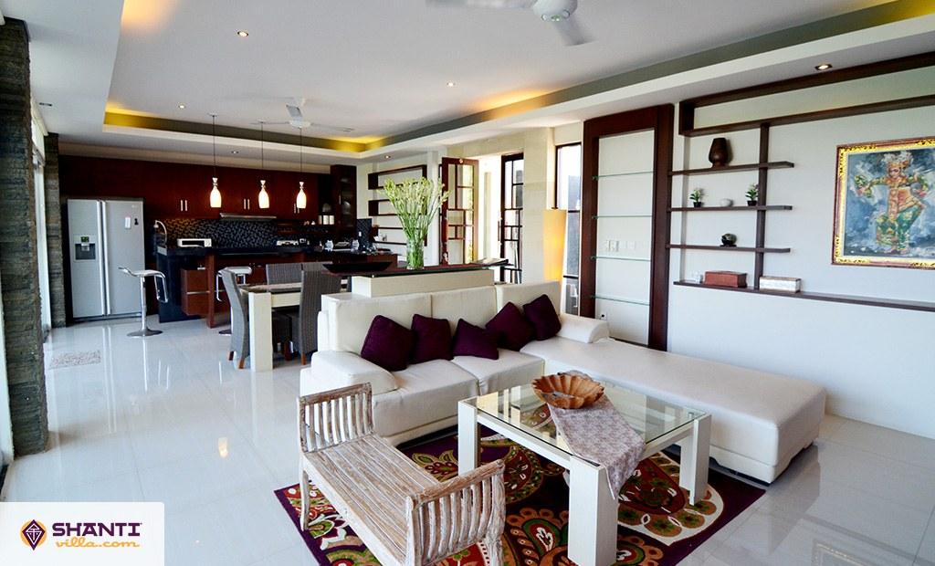 maison a louer a bali excellent bedroom villa seminyak with maison a louer a bali beautiful. Black Bedroom Furniture Sets. Home Design Ideas