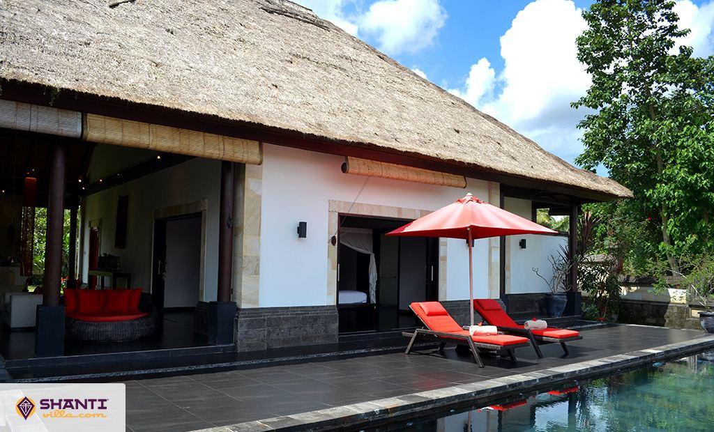 villa rumah passion ubud location villa ubud bali. Black Bedroom Furniture Sets. Home Design Ideas