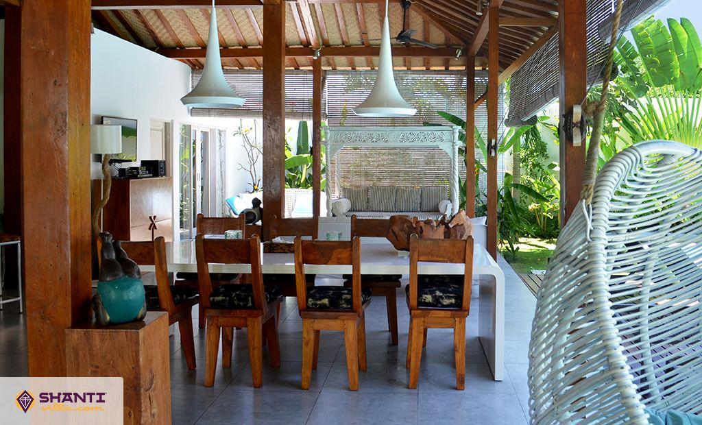 louer une maison a bali beautiful villa a louer bali villa celine with louer une maison a bali. Black Bedroom Furniture Sets. Home Design Ideas