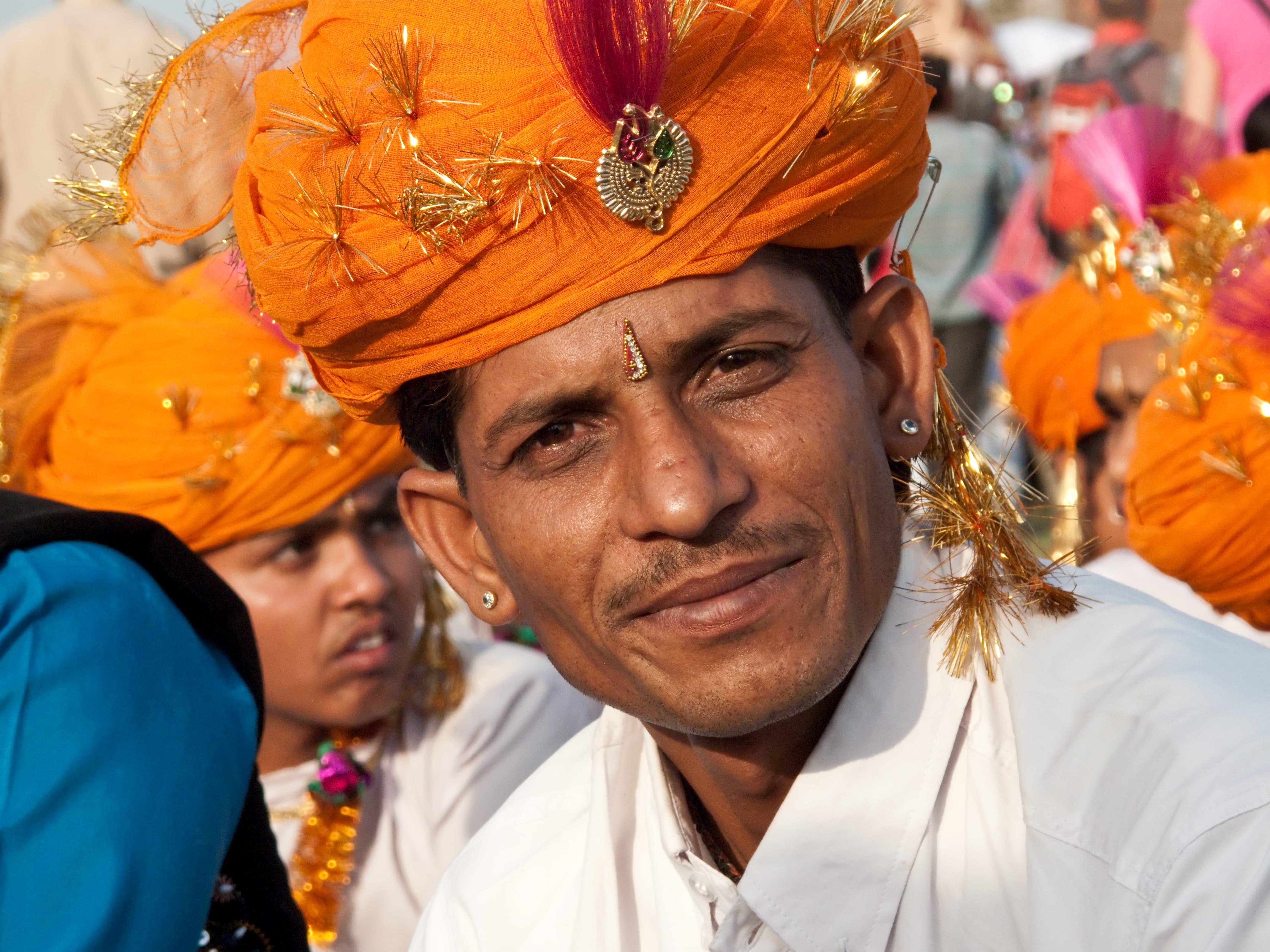 Jaipur - Nimaj