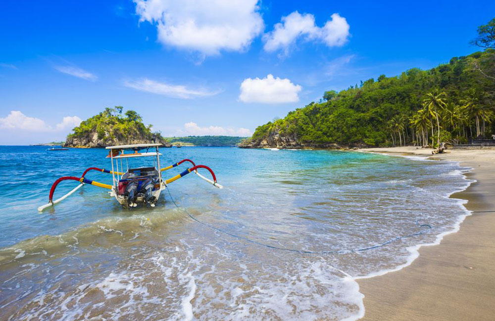 sejour bali location villa plages