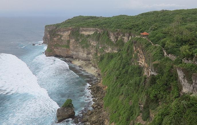 Gili Air – Jimbaran