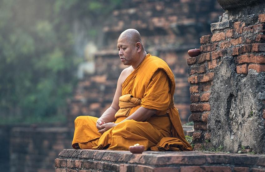 Les essentiels de la Birmanie