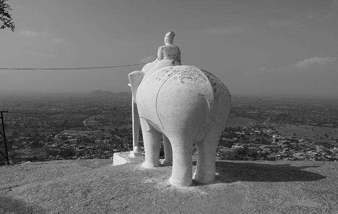 Narlai – Udaipur