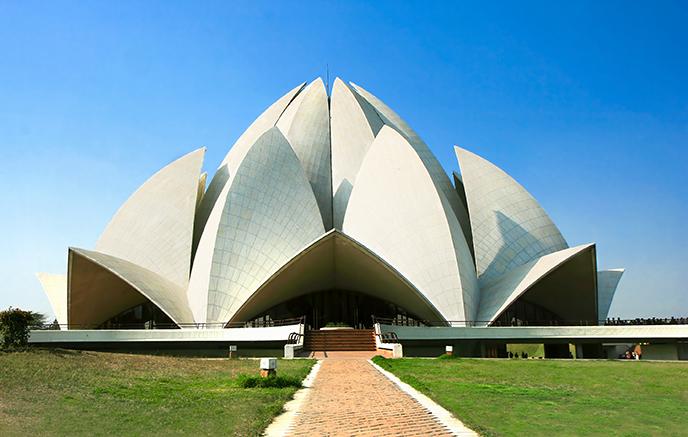 Stok - Delhi
