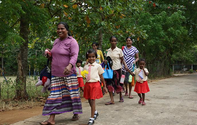 Anuradhapura–Jaffna