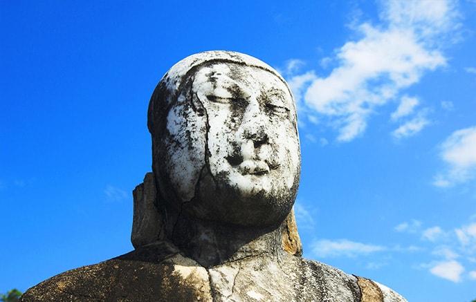 Trincomalee – Polonnaruwa – Sigiriya