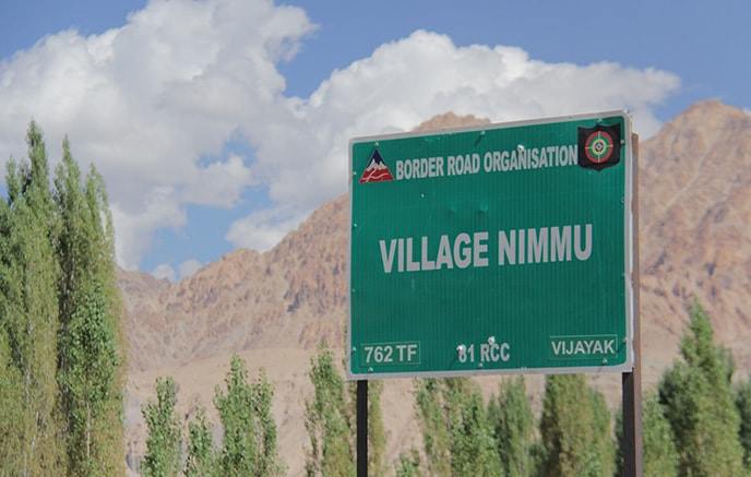 Nimmu