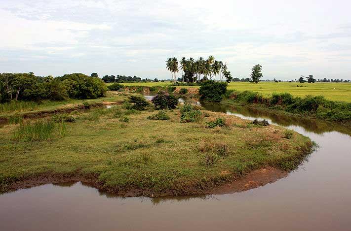 Ampara Sri Lanka