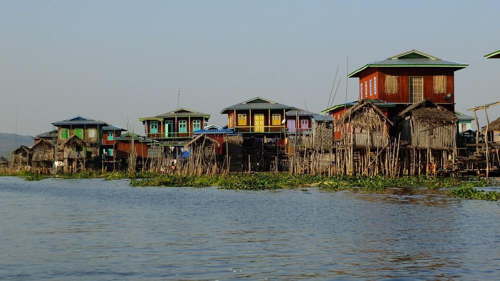 inle-village-flottant-birmanie