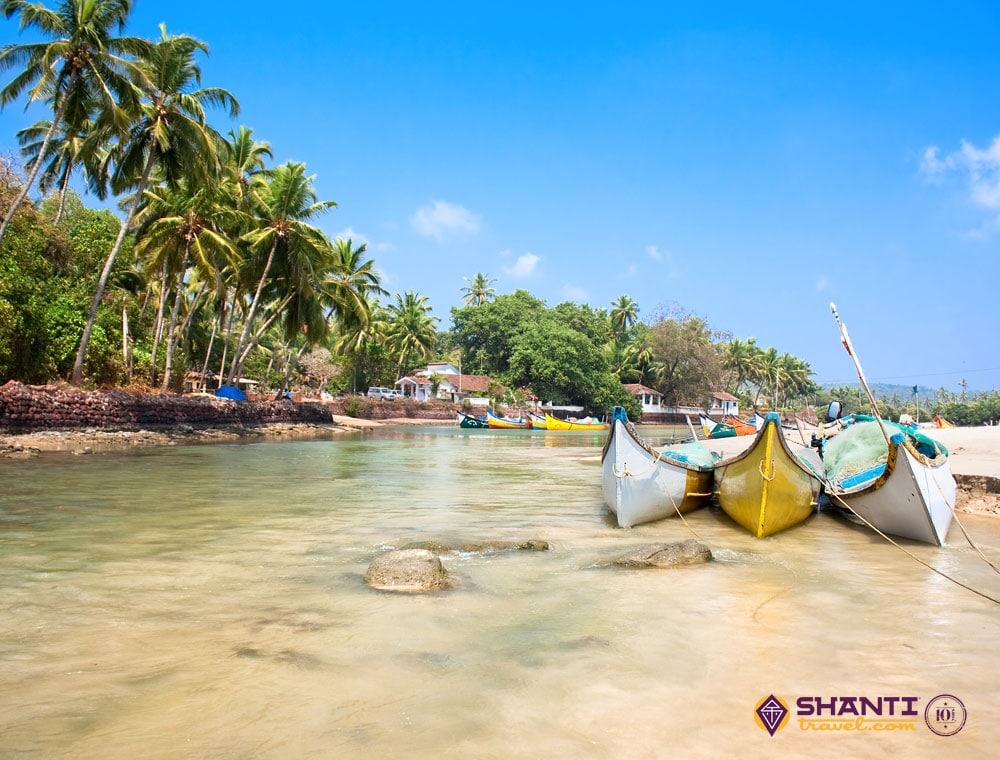 tourist places near chennai