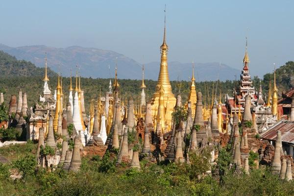 Birmanie_Indein_JohnNofl