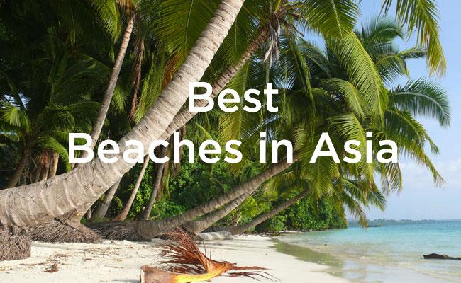 best-beaches-in-asia