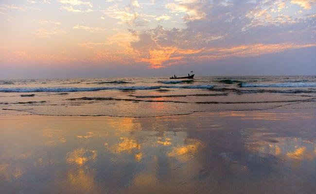 places to visit in tamil nadu