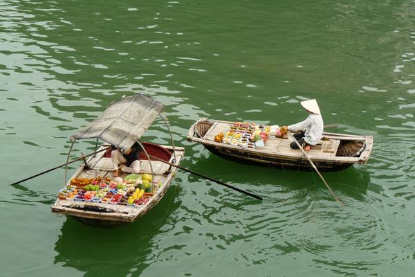 voyage-baie-halong