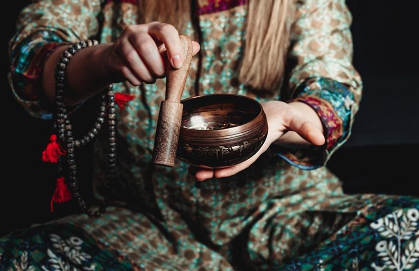 Image Voyage de noces au Bhoutan