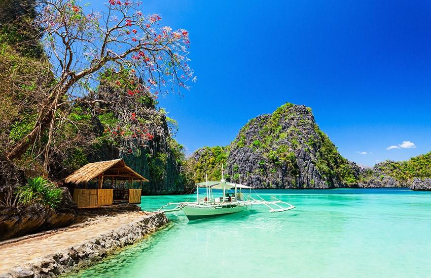philippines-voyage