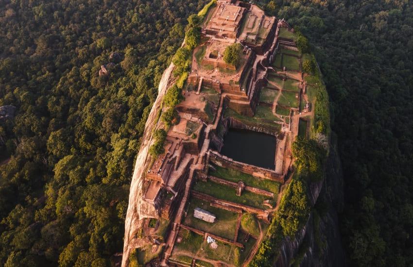 Les 5 activités incontournables du Sri Lanka