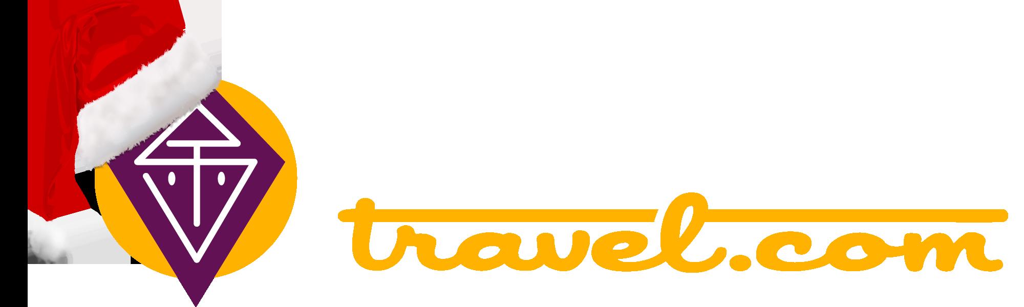 voyage sur mesure asie