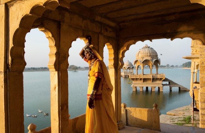 Sites de rencontres indiennes authentiques