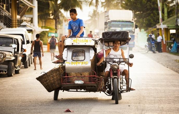 L'essentiel des Philippines