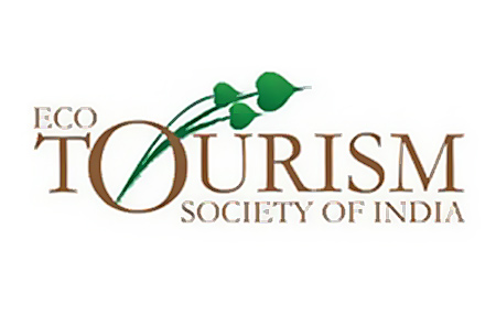 Logo Eco tourisme of India