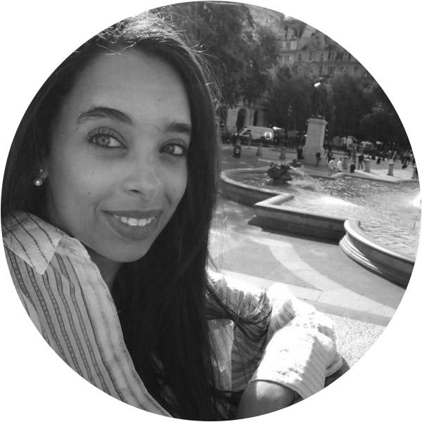 Malya - Expert-voyage Sri Lanka