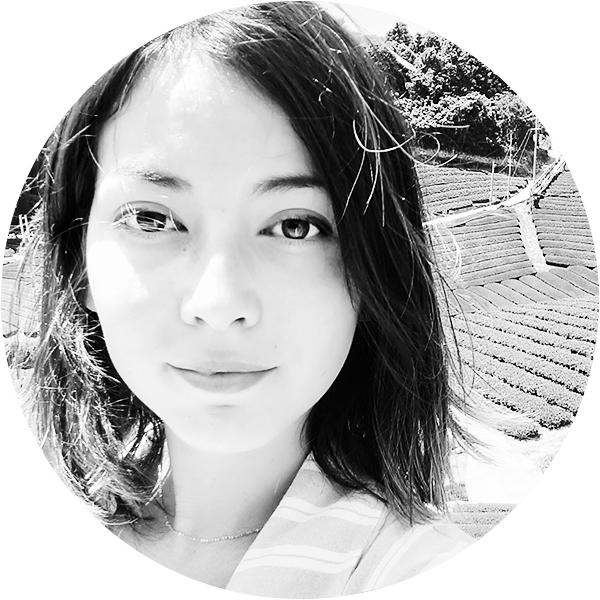 Fiona : Experte Voyage Asie du Sud-Est