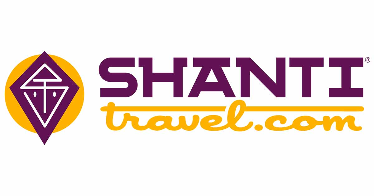 Tour Asia - Book your holidays in Asia with Shanti Travel