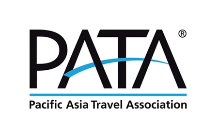 Logo Pacific Asia Travel