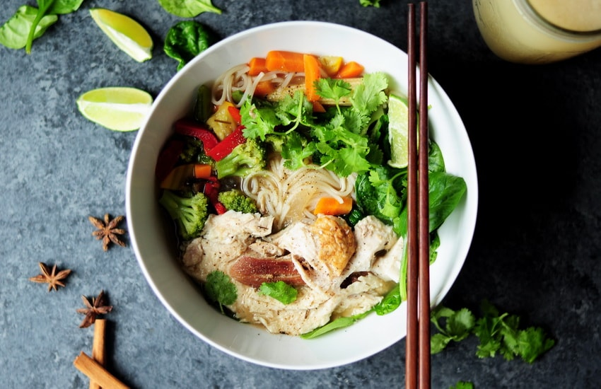Ho Chi Minh City - Ben Tre - Can Tho