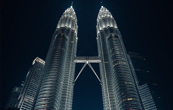 Image Les essentiels de la Malaisie