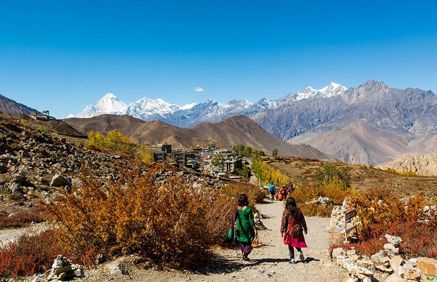Népal rencontres culture Comment démarrer votre propre vitesse de rencontres d'affaires
