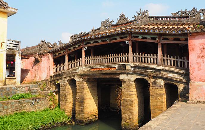 Image L'essentiel du Vietnam